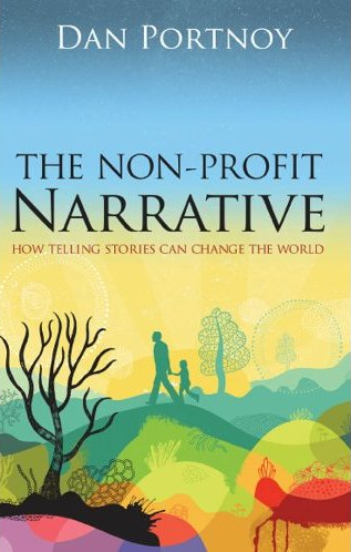 Book Review: The Non-Profit Narrative