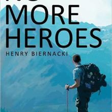 Book Review: No More Heroes