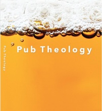 Book Review: Pub Theology