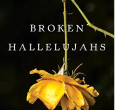 Book Review: Broken Hallelujahs
