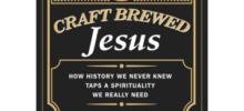 Book Review: Craft Brewed Jesus