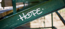 Practicing Hope