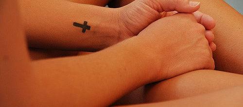 Embodying Spiritual Life